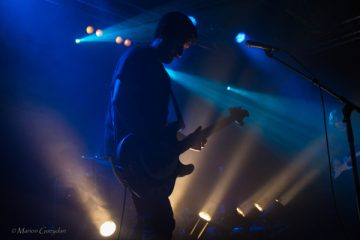 oratrism - groupe musique grenoble - groupe rock grenoble