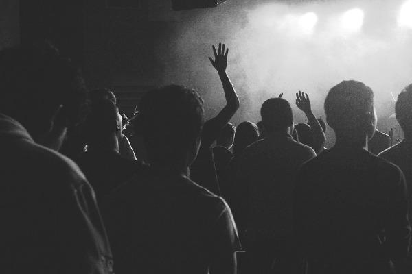 salles concert grenoble - concerts grenoble - scene locale grenoble - grenoble musique