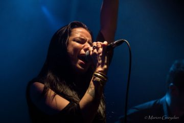 smoky eyes - groupe musique grenoble - groupe rock grenoble