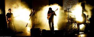 Zalem Delarbre - grenoble - musique - didgeridoo - scène locale - musicngre - music'n'gre