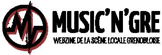 webzine - webzine musique - webzine musique grenoble - grenoble - actualites grenoble - media grenoble - scene locale - scene locale grenoble - musique grenoble