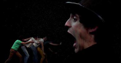 «Harrison Ford» de Altavilla : un clip pop rock haut en couleurs