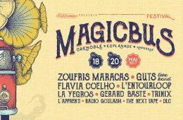 festival magic bus - magic bus - magic bus grenoble - programmation festival magic bus - magic bus 2017