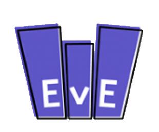 EVE - espace vie etudiante - grenoble - partenaire musicngre