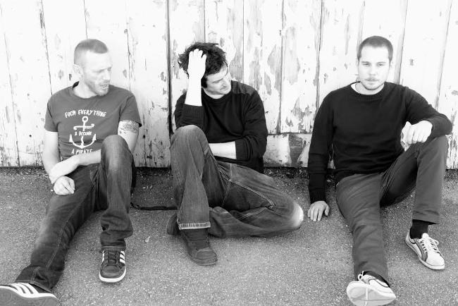 projet ko - rock - grenoble - musicngre