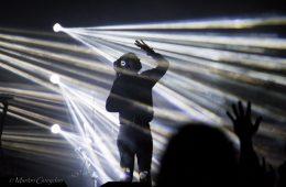 keny arkana - fete du travailleur alpin - fontaine - concert rap - keny arkana concert