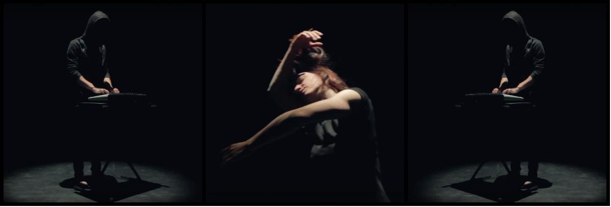 nohoi - nohOï - organ 131 - post rock - post rock electronique - clip
