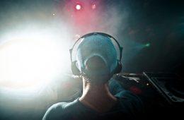 vertigo - grenoble - fermeture - black lilith - salle de concert grenoble - cafe concert grenoble