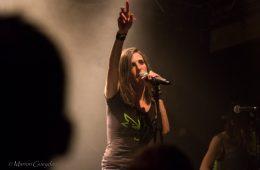 bpop - b.pop - bpop release party amperage - groupe rock grenoble - groupe musique grenoble - salle de concert grenoble amperage
