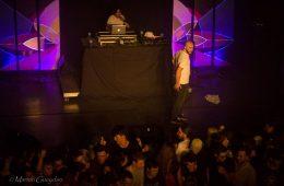 razz - le projet cdv - rap grenoble - cabellero jeanjass - romeo elvis - eve - espace vie etudiant - grenoble - EVE - concert rap