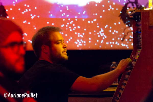 WoodBlocks sound system - drak art grenoble - dub grenoble - scene locale grenoble - roots n culture
