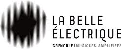 belle electrique - belle electrique grenoble - belle electrique partenaire music'n'gre