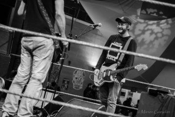 grindmarket - grindmarket grenoble - churros batiment - scene locale grenoble - groupe musique grenoble - groupe rock grenoble