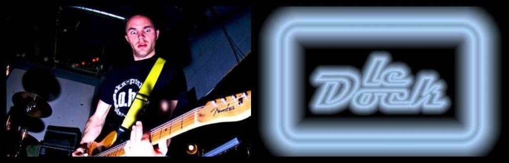 le dock grenoble - bars grenoble - cafes concerts grenoble - musique grenoble