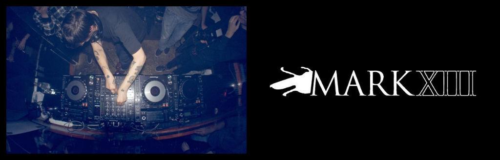 mark XIII grenoble - mark 13 grenoble - cafes concerts grenoble - bars grenoble