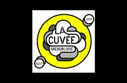 cuvee grenobloise 2018 - cuvee grenobloise - groupes musique grenoble - musique grenoble - groupes emergents grenoble - retour de scene dynamusic
