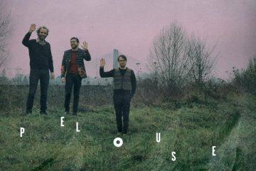pelouse - groupe musique grenoble - musique grenoble - scene locale grenoble - scene locale - rock independant - rock acoustique