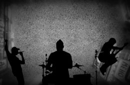 projet ko - scene locale grenoble - musique grenoble - rock grenoble - scene locale - webzine musique - musicngre - playlist