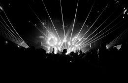 holocene - festival holocene - holocene 2018 - festival grenoble -
