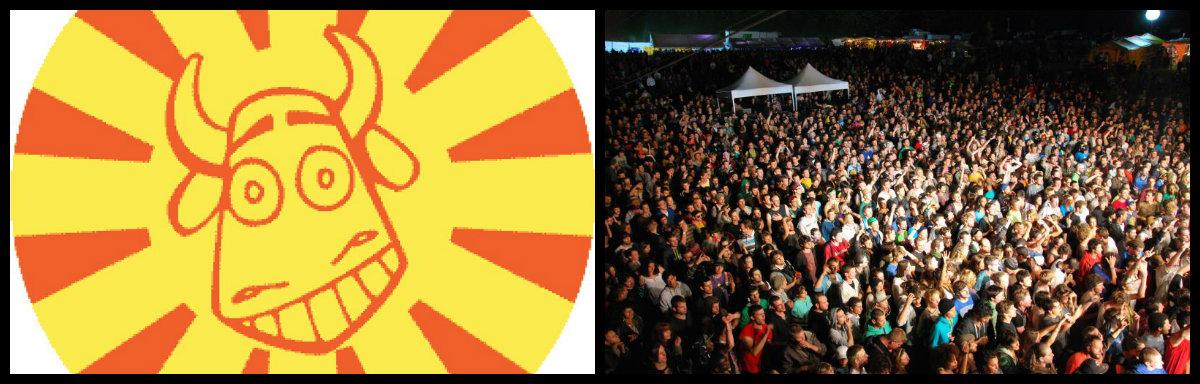 festival col des 1000 - festivals grenoble - festival grenoble