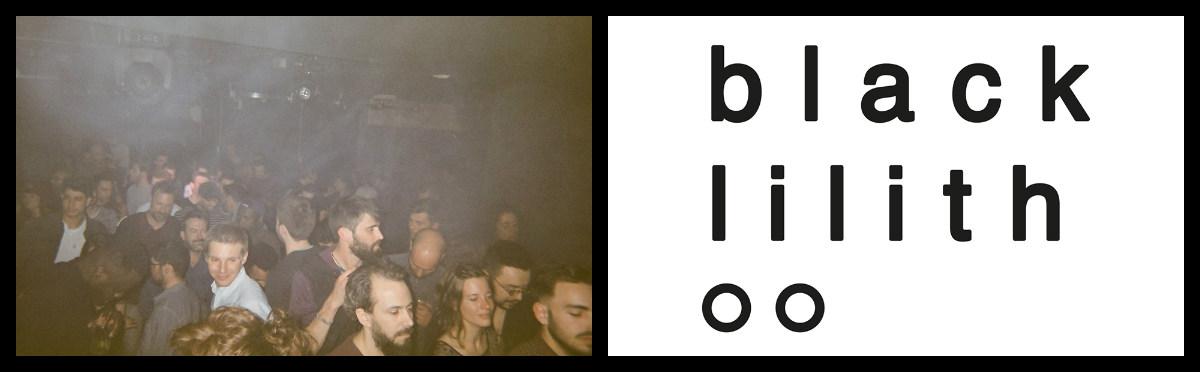 black-lilith-grenoble-concert