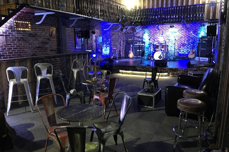 michel musique - michel musique grenoble - michel musique live grenoble - scene locale grenoble - groupes locaux grenoble