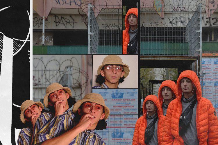jonas livio interview - rap grenoble - interview rap