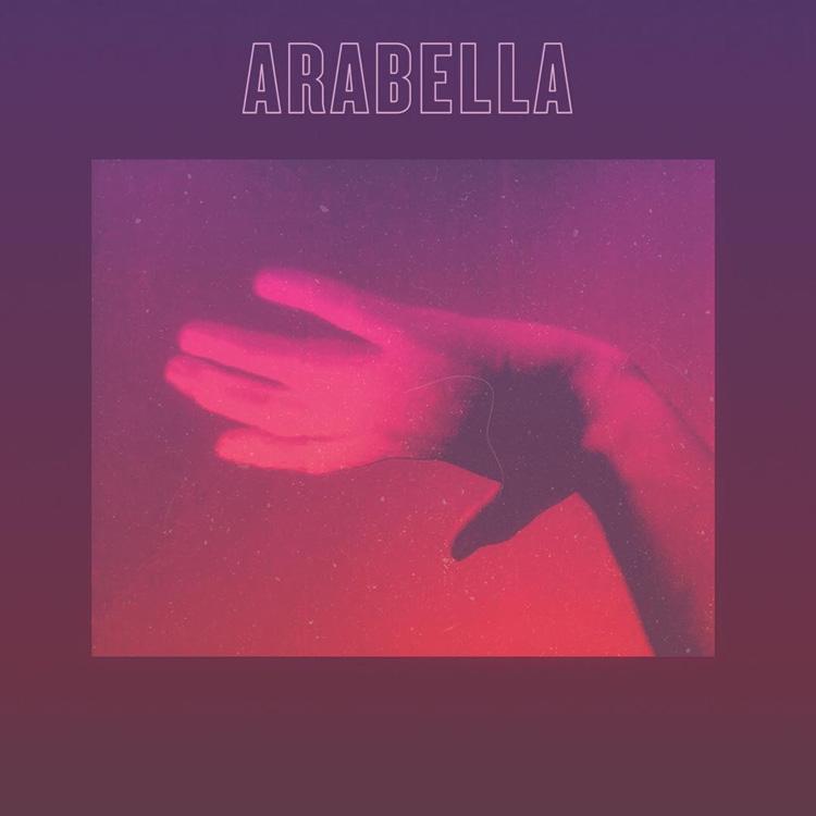 arabella grenoble - rock grenoble - musique grenoble