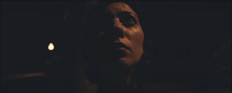 Varsovie Clip Killing Anna - Introspection repli sur soi emotions sentiments - Music'n'Gre Musicngre