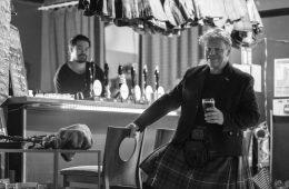 kiltin pub ecossais grenoble - pubs ecossais - bars grenoble