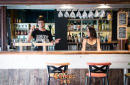 crique sud grenoble - bars grenoble - bistrots grenoble - cafes concerts grenoble - bistrot culturel