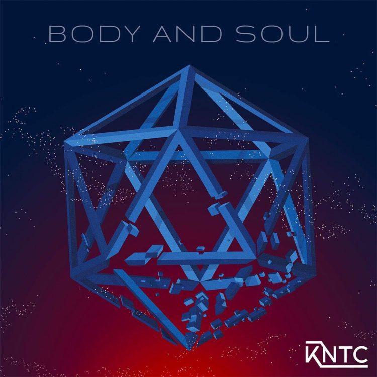KNTC - Body and Soul