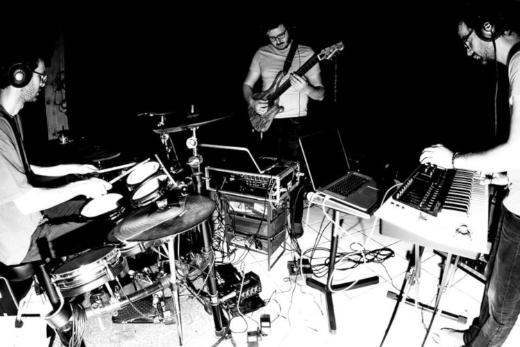 ocae - orcae grenoble - groupe musique grenoble