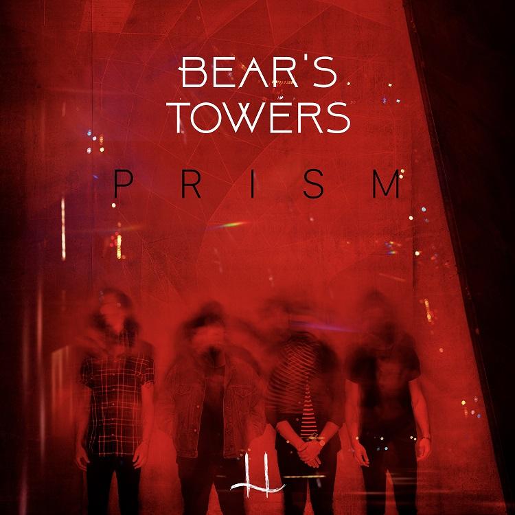bear's tower prism - webzine musique - scene locale grenoble - groupe musique grenoble