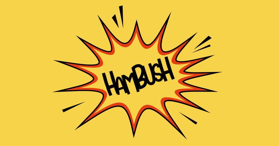 hambush - webzine musique - groupe musique grenoble - rock grenoble - musique grenoble