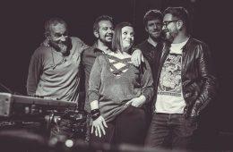 webzine musique - musique grenoble - aurelie dabre interview