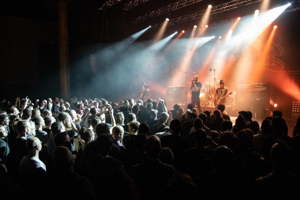 la source fontaine - la source grenoble - salle concerts grenoble - salle concert fontaine