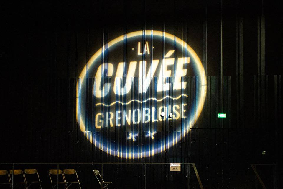 La cuvée Grenobloise #19