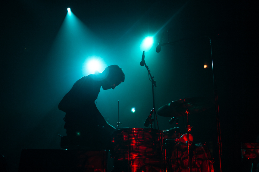 moonrite - moonrite grenoble - la source fontaine - webzine musique - scene locale grenoble - musique grenoble